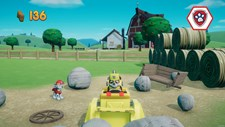 PAW Patrol: On a Roll Screenshot 3