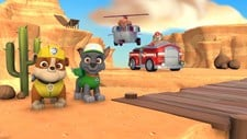 PAW Patrol: On a Roll Screenshot 5