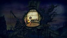 Candle: The Power of the Flame Screenshot 8