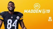 Madden NFL 19 Screenshot 5
