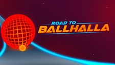 Road to Ballhalla Screenshot 8