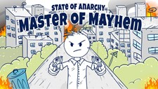 State of Anarchy: Master of Mayhem Screenshot 1