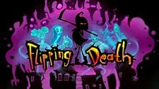 Flipping Death Screenshot 2