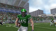 Maximum Football 2018 Screenshot 1