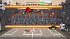 Guilt Battle Arena Screenshot 3