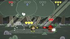 Guilt Battle Arena Screenshot 6