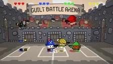 Guilt Battle Arena Screenshot 7