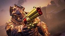 Gears of War 4 Screenshot 5