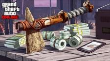 Red Dead Redemption 2 Screenshot 3