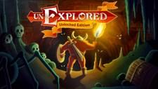 Unexplored: Unlocked Edition Screenshot 1