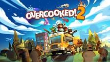 Overcooked! 2 Screenshot 3