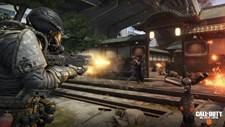 Call of Duty: Black Ops 4 Screenshot 4