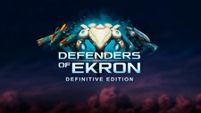 Defenders of Ekron - Definitive Edition Screenshot 2