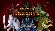 Battle Knights Screenshot 1