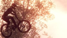 Descenders Screenshot 3