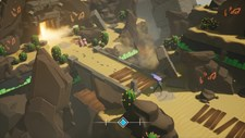 Soundfall Screenshot 8