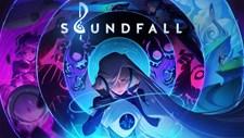 Soundfall Screenshot 2