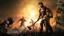 The Walking Dead: The Final Season Screenshot 7
