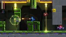 Mega Man 11 Screenshot 4