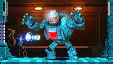 Mega Man 11 Screenshot 5