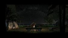 The MISSING: J.J. Macfield and the Island of Memories Screenshot 1