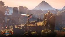 Torchlight Frontiers Screenshot 6