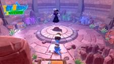 Tiny Hands Adventure Screenshot 4