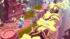 Tiny Hands Adventure Screenshot 7