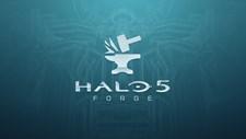 Halo 5: Forge (Win 10) Screenshot 1