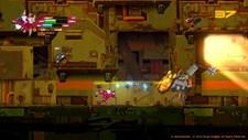 H.E.L.M.E.T. Force: Rise of the Machines Screenshot 1