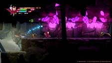 H.E.L.M.E.T. Force: Rise of the Machines Screenshot 5