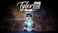 Tyler: Model 005 Screenshot 8
