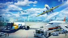 Airport Simulator 2019 Screenshot 8
