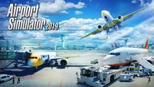 Airport Simulator 2019 Screenshot 7