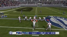 Maximum Football 2018 Screenshot 4