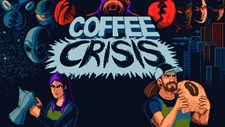 Coffee Crisis Screenshot 8