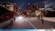 Bus Simulator Screenshot 4
