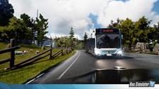 Bus Simulator Screenshot 5