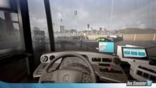 Bus Simulator Screenshot 6