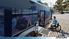Bus Simulator Screenshot 7