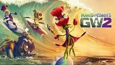 Plants vs. Zombies Garden Warfare 2 Screenshot 2