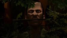 Jagged Alliance: Rage! Screenshot 2