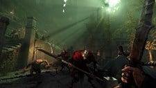 Warhammer: Vermintide 2 Screenshot 7