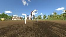 My Little Riding Champion Screenshot 4