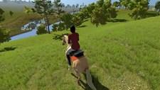 My Little Riding Champion Screenshot 7