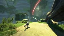Lost Ember Screenshot 5
