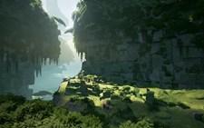 Lost Ember Screenshot 6
