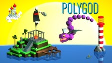 Polygod Screenshot 6