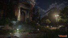 Tom Clancy's The Division 2 Screenshot 8