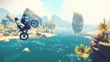 Trials Rising Screenshot 8